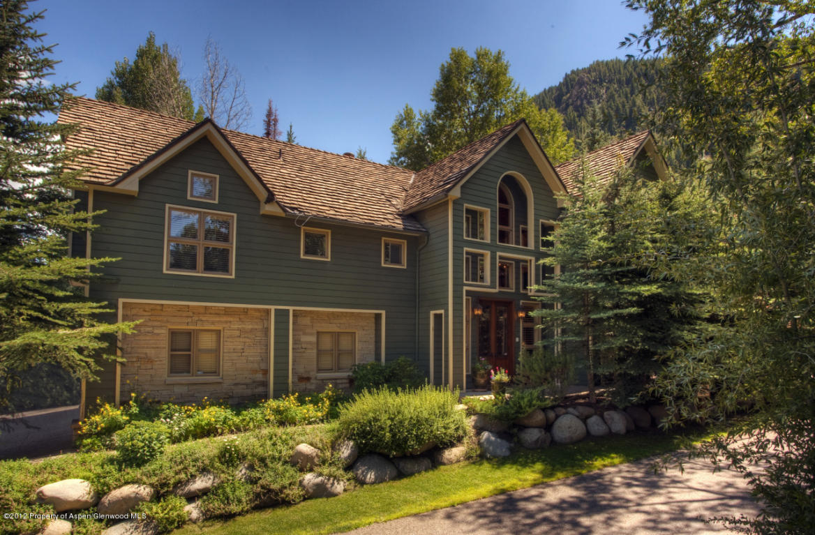 aspen real estate for sale aspen 4 sale patricia