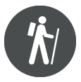 A4S_Icons_Hike_052915
