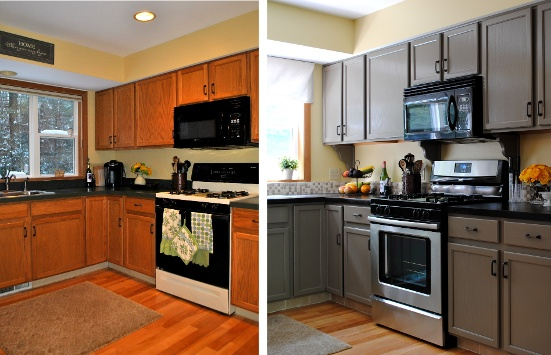 5-kitchen-before-after