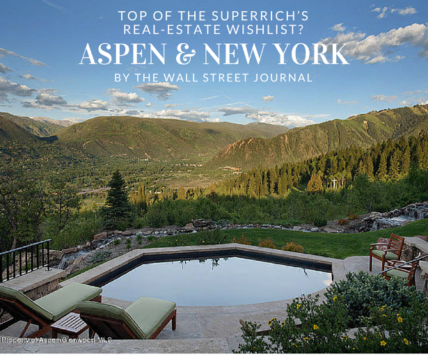 Aspen4Sale_WSJ_Wishlist_FB