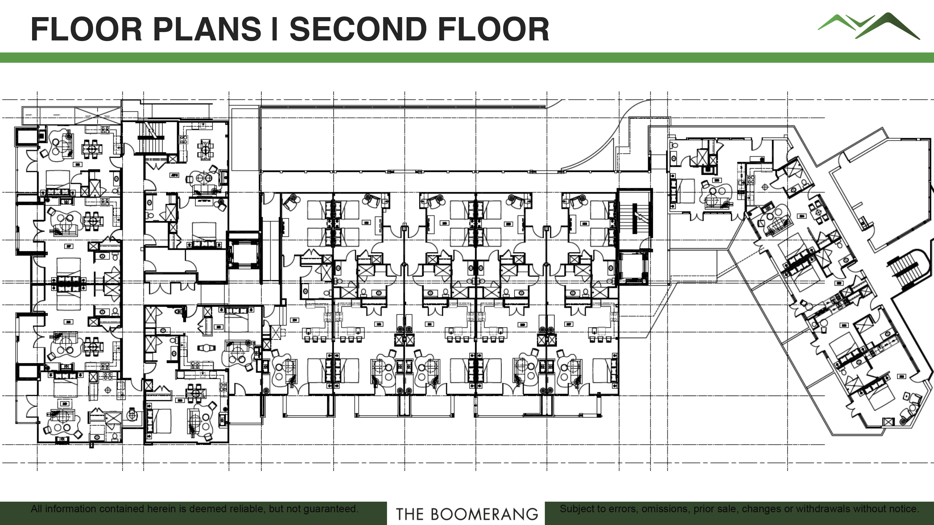 office space planning boomerang plan. Boomerang Page 8 Office Space Planning Plan