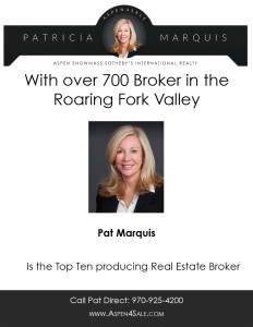 Top 10 Brokers 2015